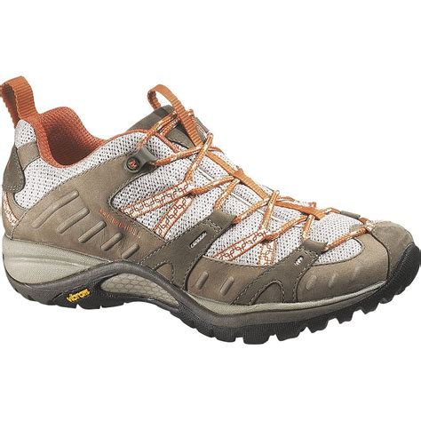 merrell siren sport shoes merrell siren sport shoes s glenn