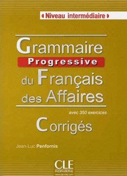 grammaire utile du francais grammaire utile du francais sleviste cz