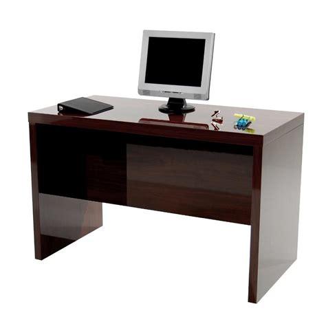 Italian Computer Desk Pisa Desk Made In Italy El Dorado Furniture