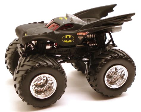 wheels monster jam batman truck wheels monster jam batman original 129 98
