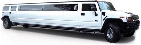 Cheap Limousine by Cheap Limo Rentals Boston Ma Budget Limousines