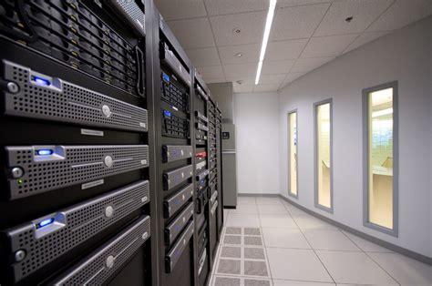 amazon web services adalah computer servers wallpaper 31165