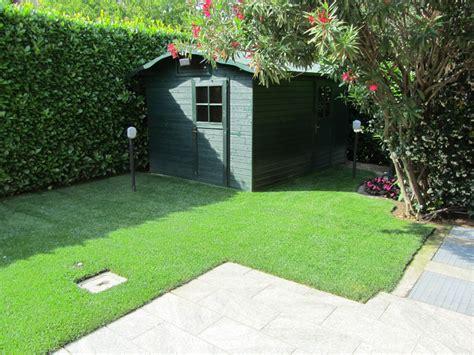 giardini arredo progettazione giardini monza e brianza realizzazione