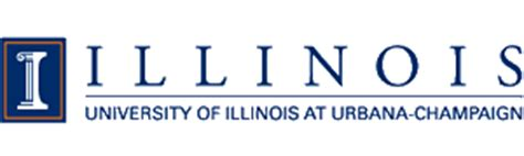 Illinois State Urbana Chaign Mba by Business School Rankings From The Financial Times Ft
