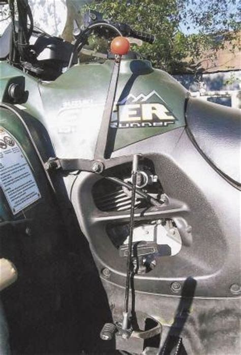 shift pad eiger by eiger indonesia farm show magazine farming agriculture news