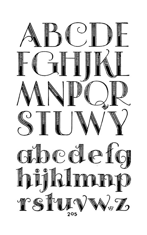 design system e font free pin by naveen jay on 1960 studio handbook lettering