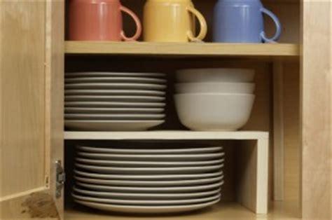 Kitchen Helper Shelves 15 Inspiring Diy Kitchen Organizers