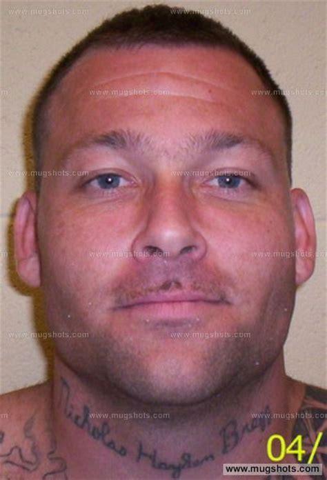 Bulloch County Court Records William Nicholas Bragg Mugshot William Nicholas Bragg Arrest Bulloch County Ga