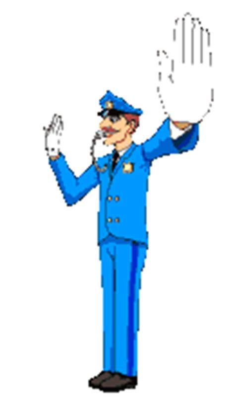 imagenes gif de zoe imagenes de policias y ladrones con animacion