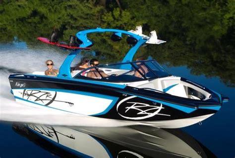 ski wake boats for sale ski boats for sale this ski and wakeboard boat for sale
