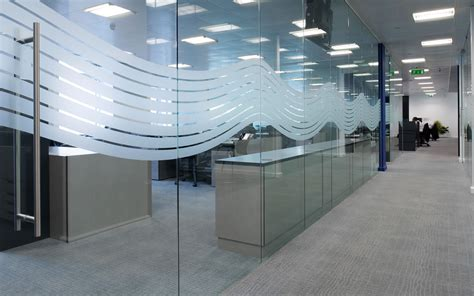 backdrop office design office refurbishment london office design fit out