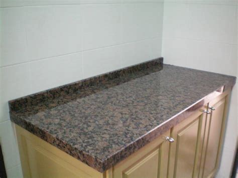 kitchen cabinet table top granite kitchen cabinet surface table top granite marble solid