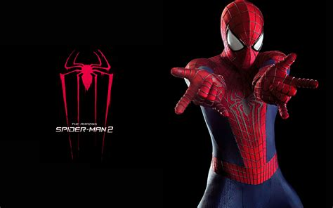 wallpaper spiderman the amazing spider man 2 wallpapers hd facebook cover