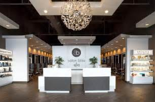 light salon and spa soty 2015 salon bliss spa salon today front desk