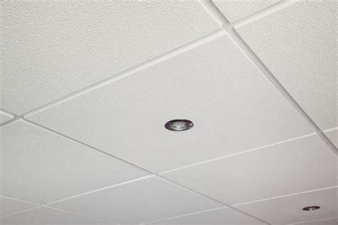 Ceiling Tiles Vancouver by Rubbish We Can Not Take Vancouver Junk Removal