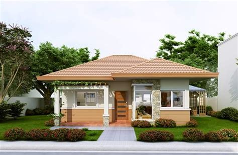 dream house simple design appealing dream house simple design 55 on small home remodel ideas with dream house