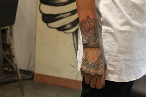 tattoo rihanna wrist rihanna s wrist tattoo photo 3 tmz com