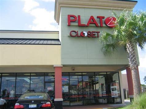 S Closet Orlando Fl plato s closet s clothing orlando fl yelp