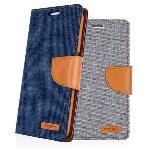 Canvas Diary Iphone 5 mercury goospery canvas diary zoarah