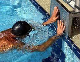 schwimmbad wenden homepage oli rauw technik wenden