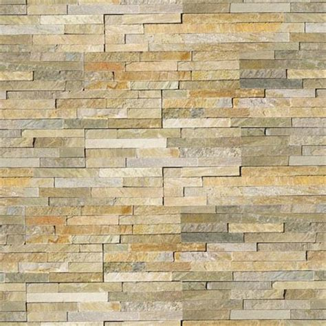pietra ricostruita per interni leroy merlin rivestimenti in pietra per interni leroy merlin il