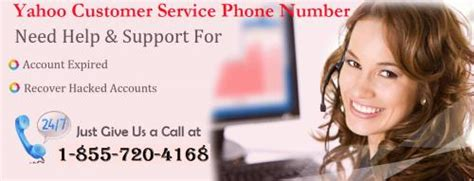email yahoo customer service yahoo user help for email down and customer service phone