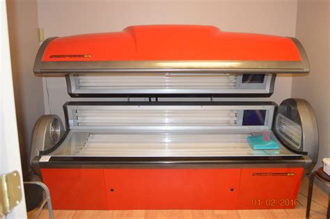 commercial tanning beds for sale used tanning beds for sale 100 used tanning beds for sale