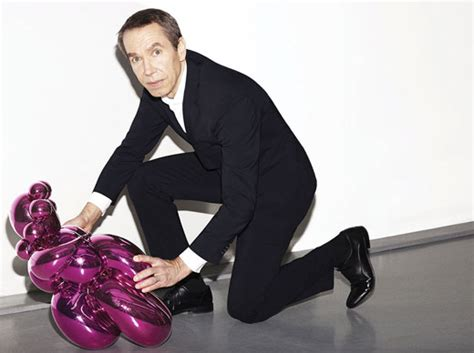 Vacuum Cleaner Jago hal foster 183 at the jeff koons 183 lrb 31 july 2014