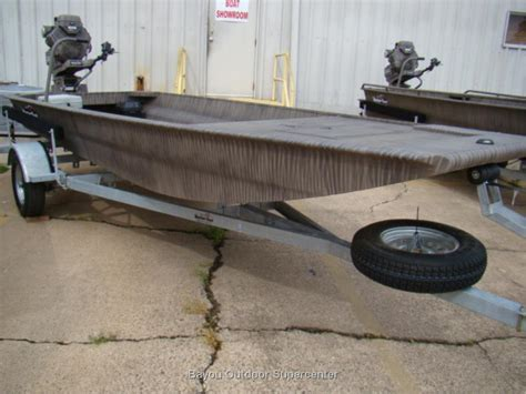 gator tail boats for sale boattrader - Boat Trader Gator Tail