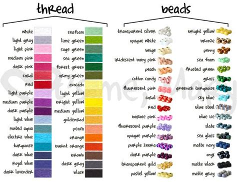 bracelets colors and meanings bead bracelet color meanings pictures to pin on