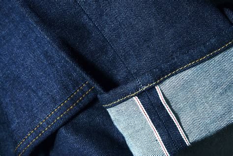 Why Buy Premium Denim by Denim Is Overrated Buy Washed Denim Instead Gear Patrol