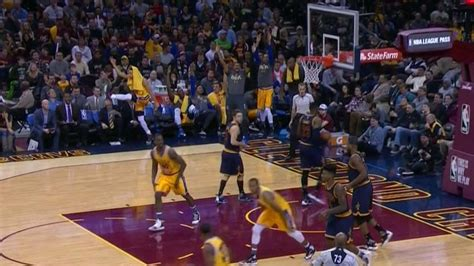 how much does stephen curry bench stephen curry would fit right in on the monmouth bench with his rockette routine