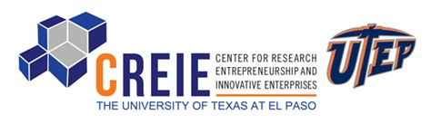 couch creie ieee cs lead student chapter at utep leadership