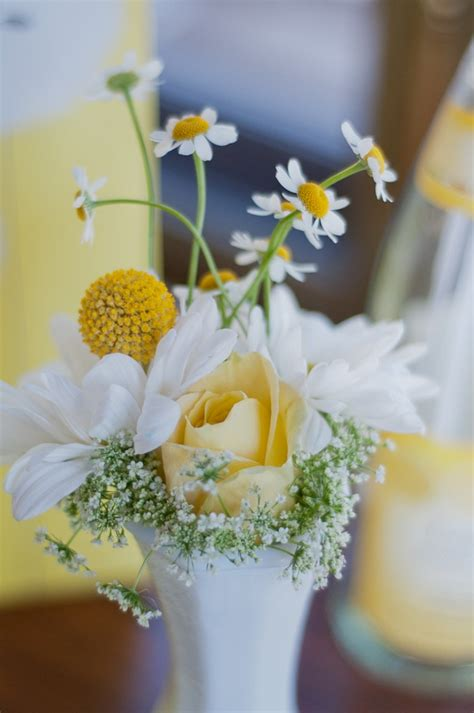 honey bee wedding ideas yellow weddings honey bees and bridal shower