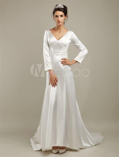 Twilight bella wedding dress   weddingcafeny.com