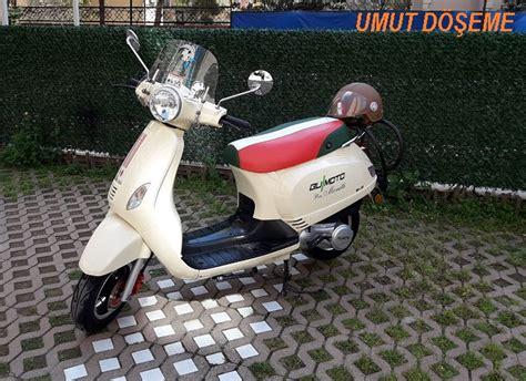 motosiklet koltuk kaplama istanbul kadikoy motosiklet