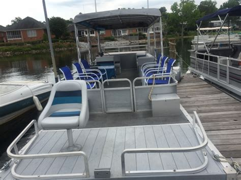 boat rentals on lake murray sc pontoon boat rental lake murray sc boat tours
