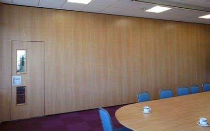 Large Room Dividers spazio folding doors folding doors internal folding doors