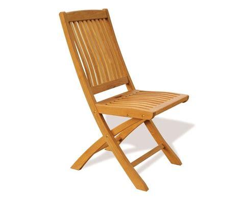 Berrington Round Garden Gateleg Table and Chairs Set