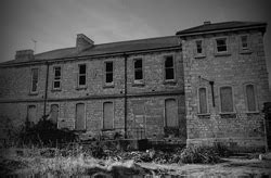 Christian Northeast Hospital Detox by Hauntedplacesinengland Just Another Site