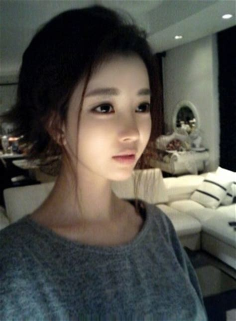 big face asian ulzzang girl ulzzang and korean fashion on pinterest