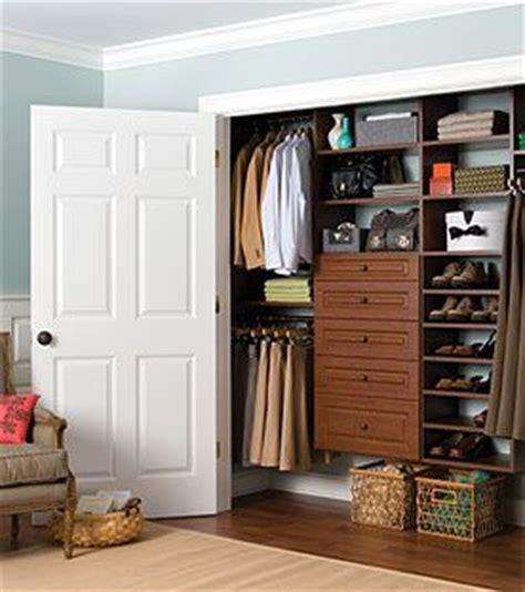 Design Your Closet by Start A Closet Design Easyclosets House Beautiful