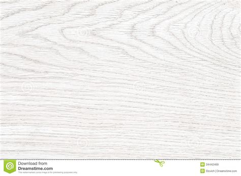 pattern white wood white wood pattern www imgkid com the image kid has it