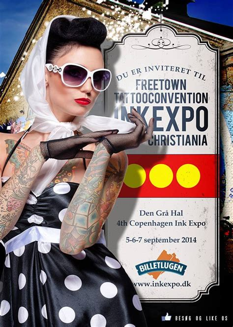 tattoo expo pittsburgh freetown tattoo convention september 2014