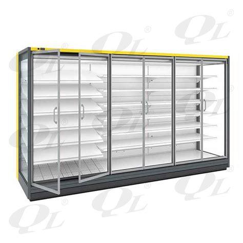 Superior Used Glass Door Refrigerators Open Display Used Glass Door Refrigerator