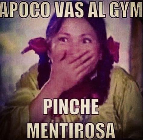 imagenes de fitness en espanol 7 best spanish quotes images on pinterest mexican funny