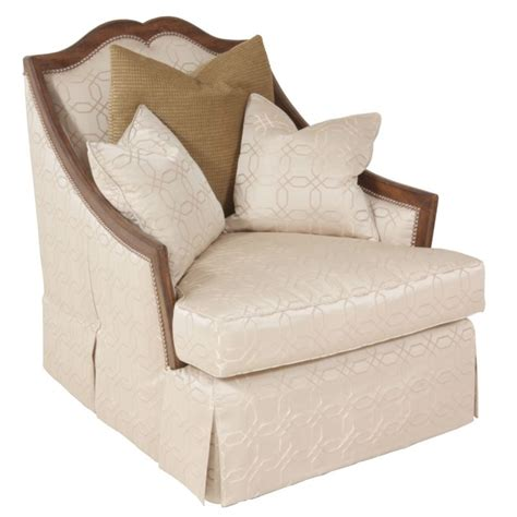 Discount Furniture Upholstery lorts 832 upholstery chair discount furniture at hickory park furniture galleries