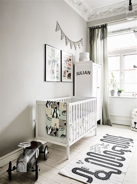 interior accessories for home decor details in a scandinavian home