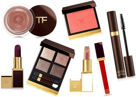 Tom Ford Makeup by 5 Tom Ford Makeup Products Worth Buying Metro News