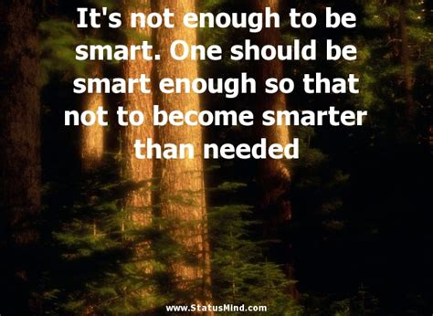 the are smart enough so whatã s the problem a businessmanã s perspective on educational reform and the crisis books quotes and sayings page 48 statusmind